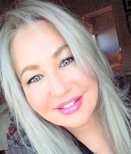 Caroline Cotran, Real Estate Broker