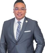 Bruce Lai, Certified Real Estate Broker AEO