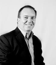 Marty Schaap, Courtier immobilier