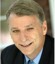Jacques Belzil, Certified Real Estate Broker