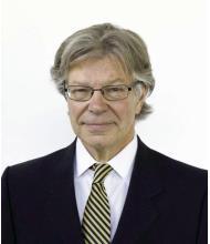 Richard Dumont, Real Estate Broker