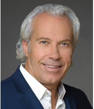 Benoit Paradis, Certified Real Estate Broker