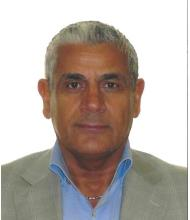 Joseph Kholam, Courtier immobilier