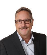 Benoit Duchesne, Certified Real Estate Broker