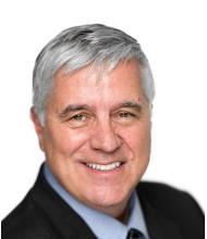 Michel Pellerin, Certified Real Estate Broker