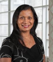 Lesley Wright, Real Estate Broker
