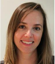 Catherine Sainte-Marie-Delmaire, Real Estate Broker