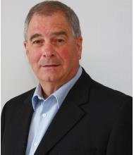 Michel Carle, Courtier immobilier agréé DA