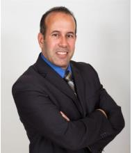 Abdellah Wakim, Certified Real Estate Broker