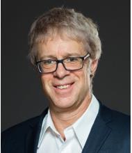 François Brodeur, Real Estate Broker