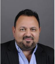 Sherif A Sayed, Real Estate Broker