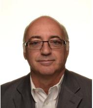 André Leblanc, Real Estate Broker