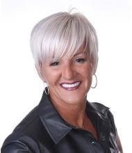 Sonia Bédard, Certified Real Estate Broker