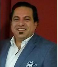 Bekir Gulpekmez, Certified Real Estate Broker