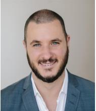 Francis Mc Kenzie, Certified Real Estate Broker