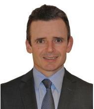 Laurent Garzon, Courtier immobilier agréé DA