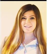 Alexandra Lila, Residential Real Estate Broker