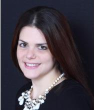 Rania Mansour, Courtier immobilier commercial