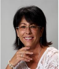 Francine Dumais, Courtier immobilier agréé