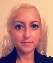 Alexandra Clauss, Chartered Real Estate Broker AEO