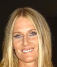 Alice Escoffier, Courtier immobilier