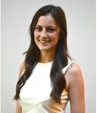 Gabrielle Rouleau, Residential Real Estate Broker