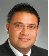 Mike Singh, Real Estate Broker