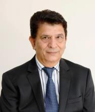 Raman Chopra, Certified Real Estate Broker AEO