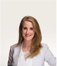 Mélissa Fecteau, Residential Real Estate Broker
