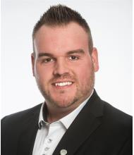 Bruno Gilbert, Residential Real Estate Broker