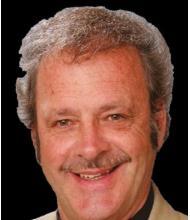 Philippe Leblanc, Courtier immobilier agréé