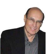 Edmundo Rafael Darcourt, Courtier immobilier agréé