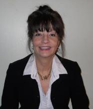 Christiane Prud'homme, Real Estate Broker