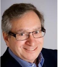 Robert Langlade, Certified Real Estate Broker AEO