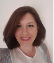 Lusine Hakobyan, Residential Real Estate Broker