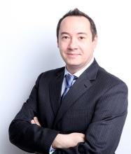 Valentin Carausu, Residential and Mortgage Real Estate Broker