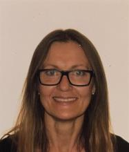 Livia Ghitan, Residential Real Estate Broker