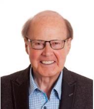 Pierre Asselin, Courtier immobilier