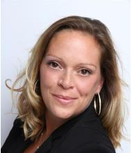 Christine Coutu, Residential Real Estate Broker