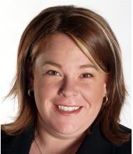 Julie St-Denis, Real Estate Broker