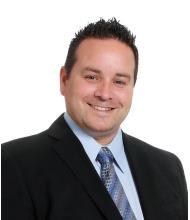 Steeve Émond, Real Estate Broker