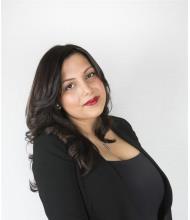 Rawan Hourani, Courtier immobilier résidentiel