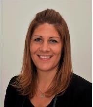 Marie Eve Boily, Residential Real Estate Broker