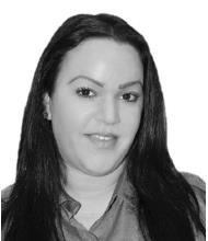 Adele Salagan, Residential Real Estate Broker