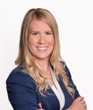 Jana Régimbal, Residential Real Estate Broker