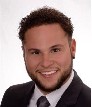 Francis Penna, Residential Real Estate Broker