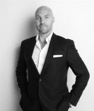 Ryan Lubell-Smith, Real Estate Broker