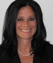 Linda Lavallée, Real Estate Broker