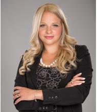 Veronika Stancheva, Courtier immobilier résidentiel