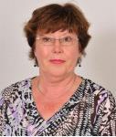 Marie-Hélène Gagné Courtier immobilier